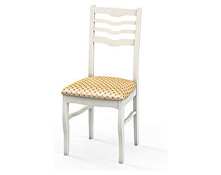 Купить стул ДИК Стул М16