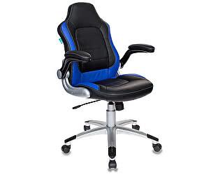 Купить кресло Бюрократ BG Viking-1