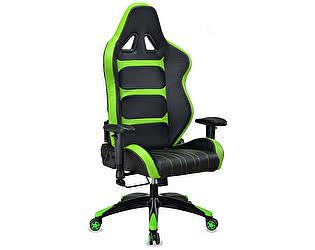 Купить кресло Бюрократ CH-772