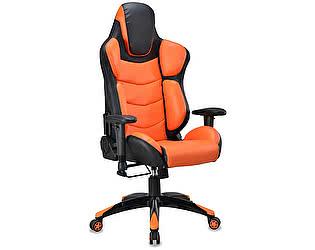 Купить кресло Бюрократ CH-773