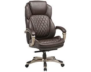Купить кресло Бюрократ T-9915