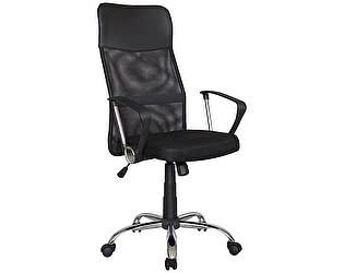 Купить кресло Riva Chair Компьютерный стул Riva Chair Кресло RCH 8074