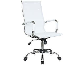 Купить кресло Riva Chair Компьютерный стул Riva Chair Кресло RCH 6001-1