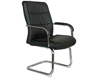 Купить кресло Riva Chair Компьютерный стул Riva Chair Кресло RCH 9249 - 4