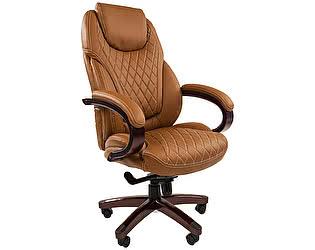 Купить кресло Chairman CH 406
