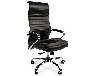 Купить кресло Chairman CH 700