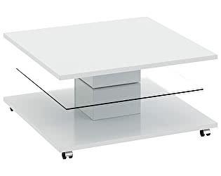Купить стол ТриЯ Diamond 1