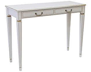 Купить стол Мебелик Васко В 91Н