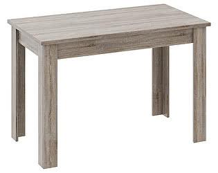 Купить стол ТриЯ ТриЯ Норд стол