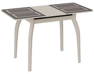 Купить стол ТриЯ СМ-218.01.15