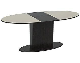 Купить стол ТриЯ СМ(Б)-102.01.12(2)