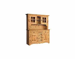 Мебель для кухни Волшебная сосна