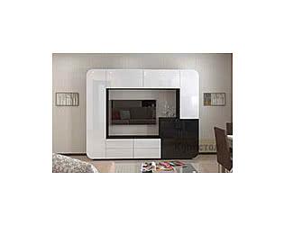 Мебель для гостиной Мебелеф