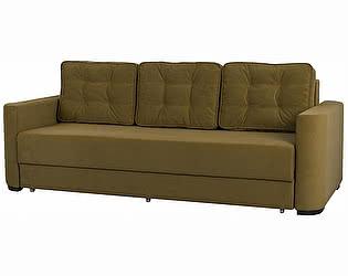 Купить диван Мебель Холдинг Фостер