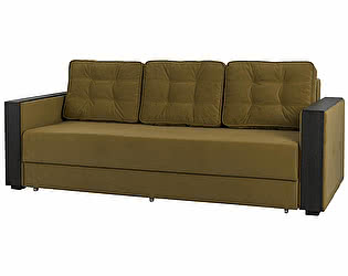 Купить диван Мебель Холдинг Фостер 1