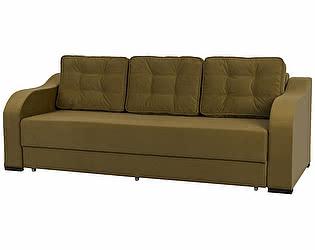 Купить диван Мебель Холдинг Фостер 2