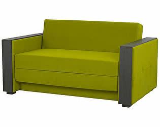 Купить диван Мебель Холдинг Реджинальд 1