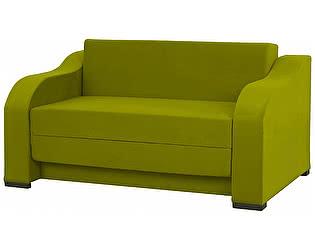 Купить диван Мебель Холдинг Реджинальд 2