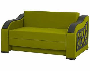 Купить диван Мебель Холдинг Реджинальд 4