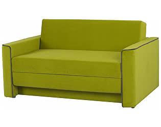 Купить диван Мебель Холдинг Реджинальд 5