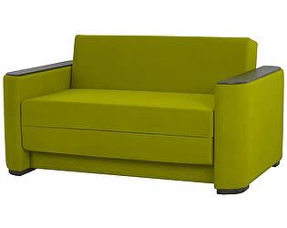Купить диван Мебель Холдинг Реджинальд 7
