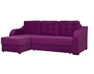 Купить диван Мебель Холдинг Ричардс 2
