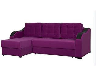 Купить диван Мебель Холдинг Ричардс 3