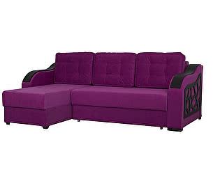 Купить диван Мебель Холдинг Ричардс 4