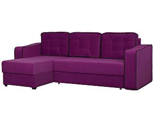 Купить диван Мебель Холдинг Ричардс 6