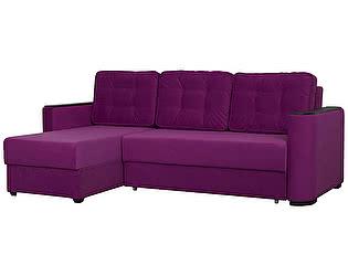 Купить диван Мебель Холдинг Ричардс 7