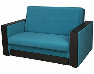Купить диван Мебель Холдинг Стенли 1