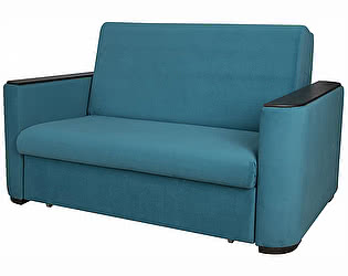 Купить диван Мебель Холдинг Стенли 7
