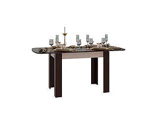 Столы обеденные Сокол