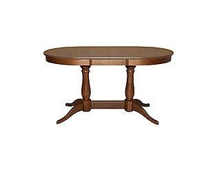 Столы обеденные СтолЛайн