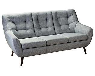 Купить диван R-Home  Сканди