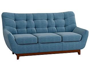 Купить диван R-Home  раскладной Сканди
