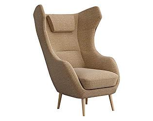 Купить кресло R-Home  Сканди-2