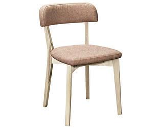 Купить стул R-Home  Франк Акация Браун