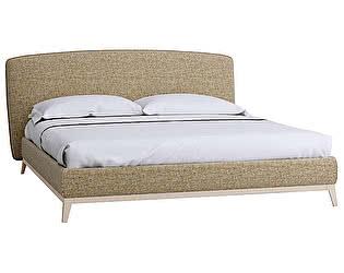 Купить кровать R-Home  1.8 Сканди Лайт