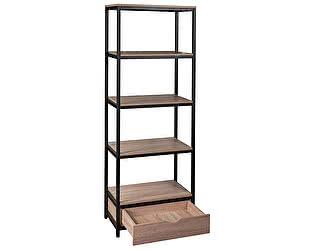 Купить стеллаж R-Home  Loft №1