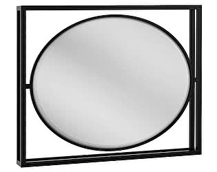 Купить зеркало R-Home  Loft