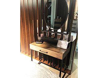 Купить стол R-Home  туалетный Loft