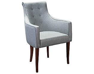Купить кресло R-Home  Чикаго Сканди