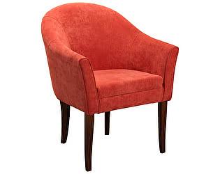 Купить кресло R-Home  Тоскана