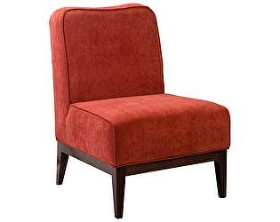 Купить кресло R-Home  Giron