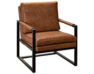 Купить кресло R-Home  Loft 2