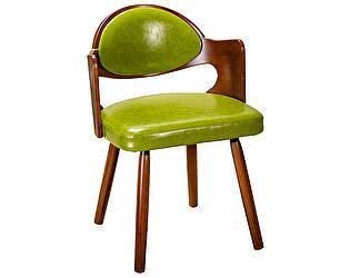 Купить кресло R-Home  Twist Green