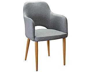 Купить кресло R-Home  Ledger Сканди