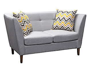 Купить диван R-Home  Авиньон Сканди