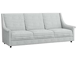 Купить диван R-Home  раскладной Loft